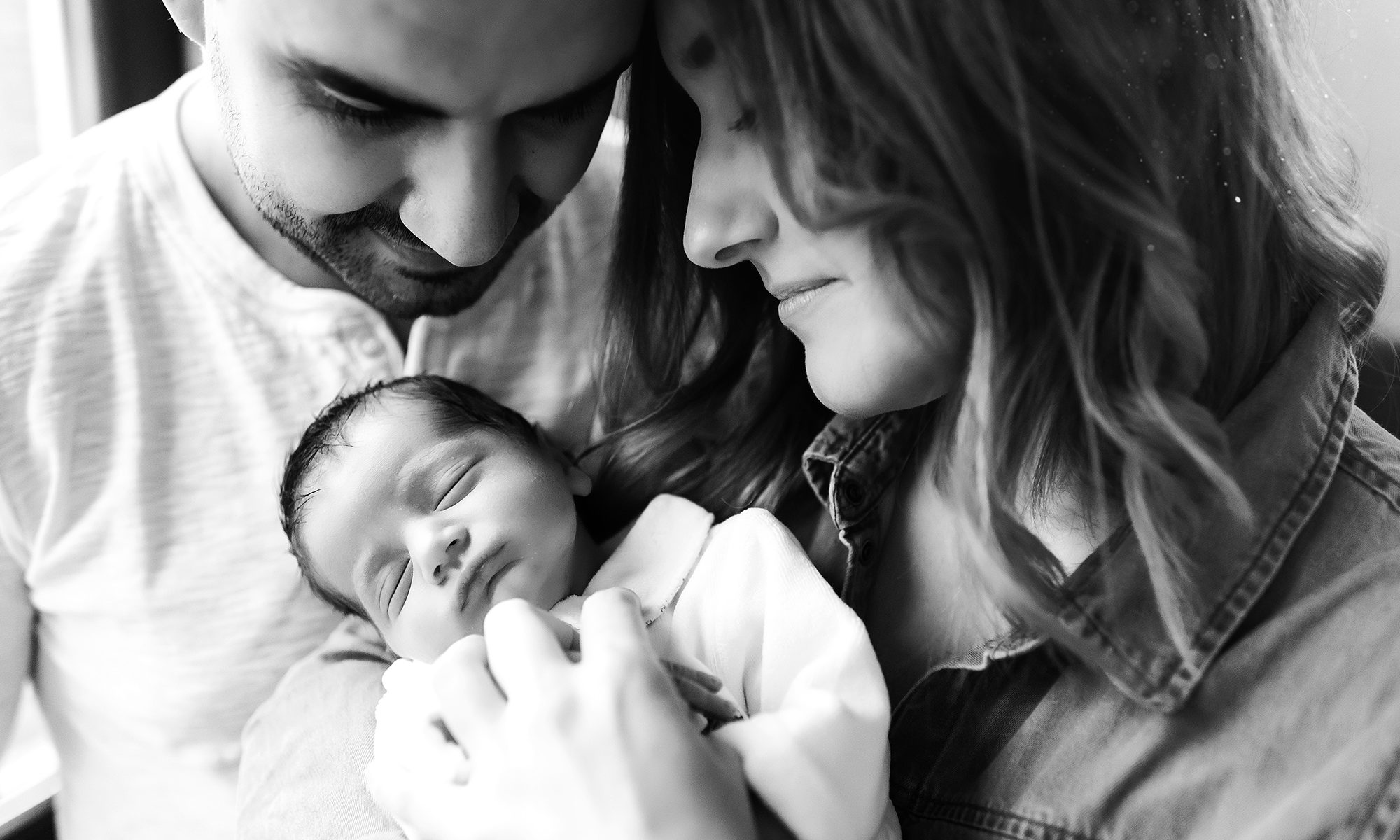 donner naissance, accouchement, mettre au monde, sage-femme, doula, future maman, enceinte, mère, maman, accompagnement naissance, Liege